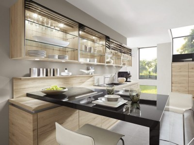 modern-kitchen7