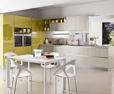 stil-kitchen-2