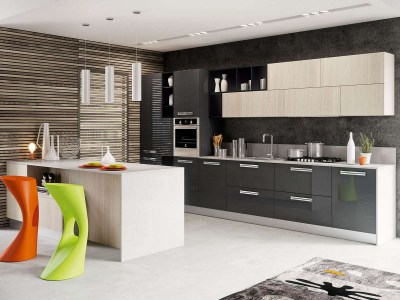 stil-kitchen-11