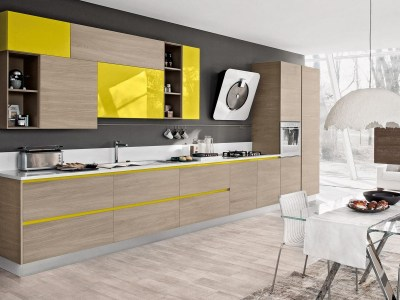 stil-kitchen-3