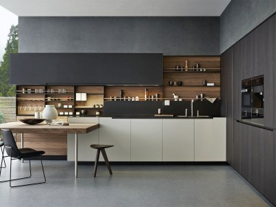 stil-kitchen-5